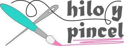 Hilo y Pincel